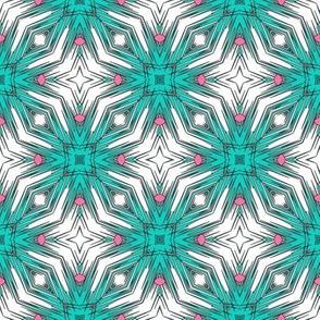 tiling_Teal_7