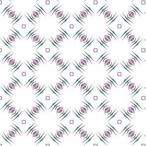tiling_Teal_6