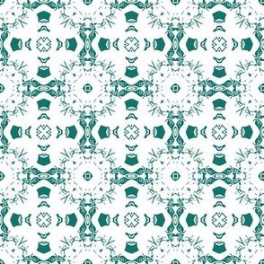 tiling_More_Florals_2