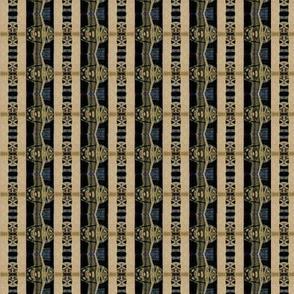 KRLGFabricPattern_29c25vert