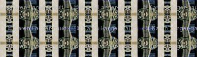 KRLGFabricPattern_29c25IF