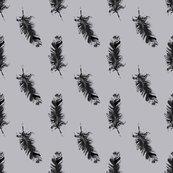 Rfeather_fabric_black_on_grey_repeat_shop_thumb