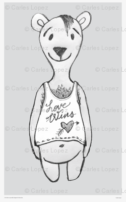 C_the_bear_teaTowel_LOVE