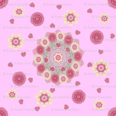 Heart_Flower_Pink_5_in