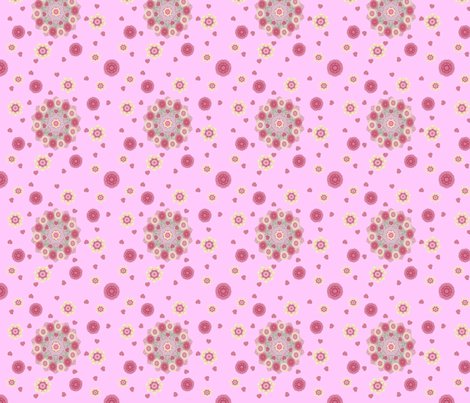 Heart_flower_pink_5_in_shop_preview