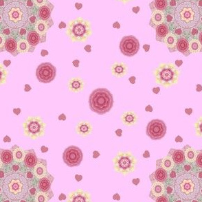 Heart_Flower_Pink_5_in