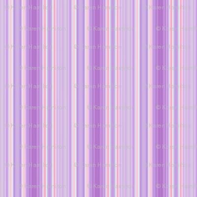 Heart_Flower_Purple_Stripe