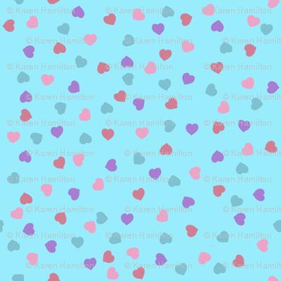 Hearts_Blue_pdn