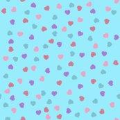 Hearts_blue_pdn_shop_thumb