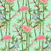 Rjapanese_pattern_base_plain_background_mint_small_shop_thumb