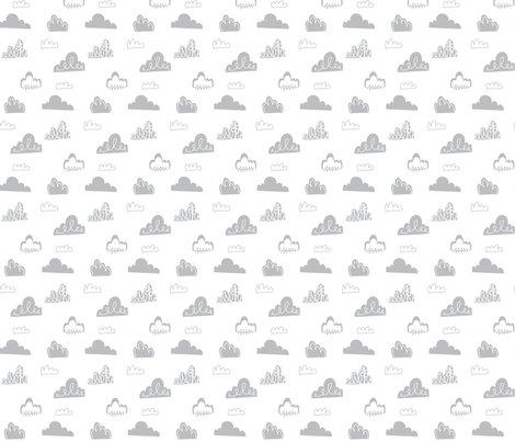 Rrgrey_clouds-01_shop_preview
