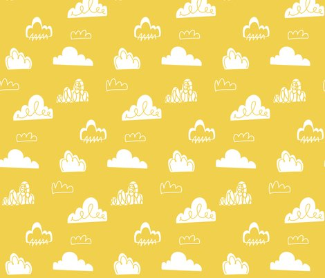 Rryellow_clouds-01_shop_preview