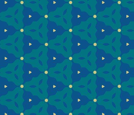 Pattern90_blue2_052316_shop_preview