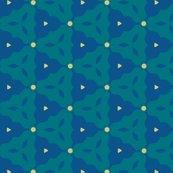 Pattern90_blue2_052316_shop_thumb