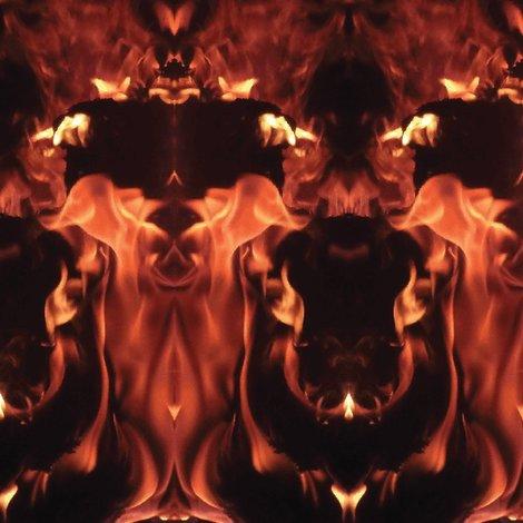 Rrr523016_flames_52x180_shop_preview