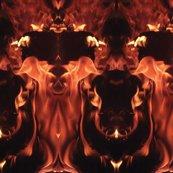 Rrr523016_flames_52x180_shop_thumb