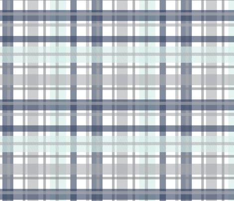 Grey Aqua Navy Wallpaper Graceandcruzdesigns