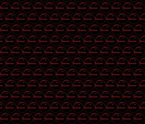 Rrrdragon_red_black_fabric_brighter_shop_preview