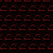 Rrrdragon_red_black_fabric_brighter_shop_thumb