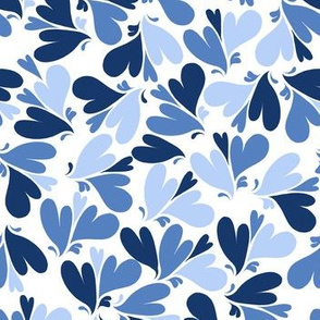 blue_hearts