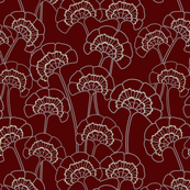 gueth_florence_pattern