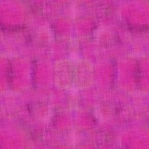 Hatch Pink Blender