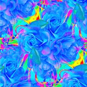 blu flora