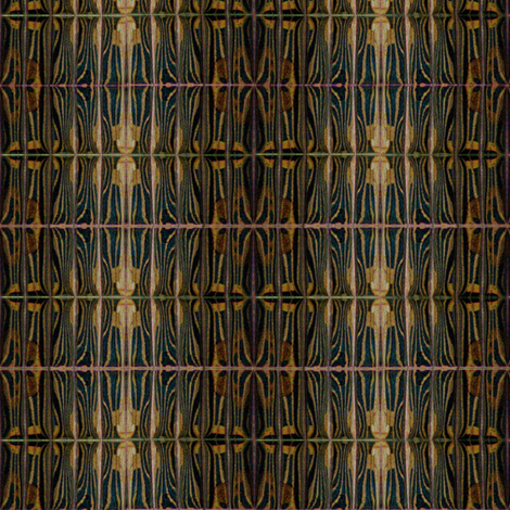 KRLGFabricPattern_3 fabric by karenspix on Spoonflower - custom fabric