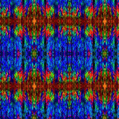 KRLGFabricPattern_18large fabric by karenspix on Spoonflower - custom fabric