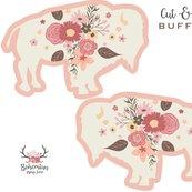 Buffalo-cutandsew_shop_thumb