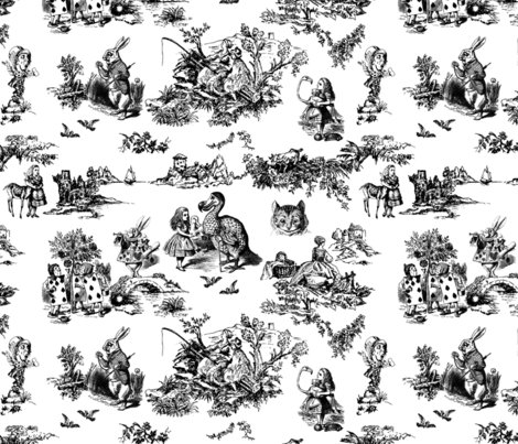 Ralice_black_toile_large_shop_preview