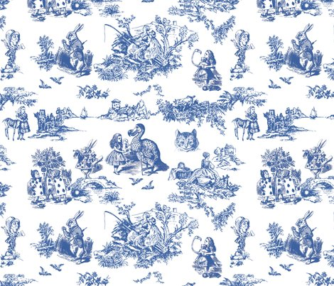 Alice_blue_toile_large_shop_preview