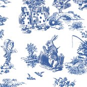 Alice_blue_toile_large_shop_thumb