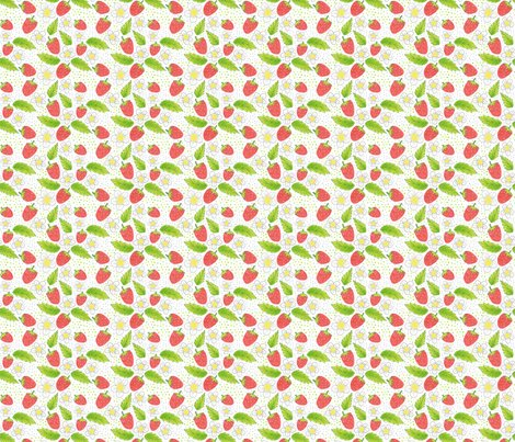 Strawberryseamless_shop_preview