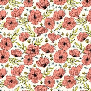 Pretty-Poppies