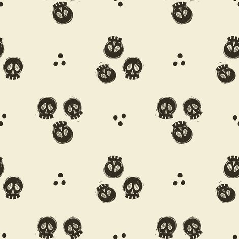 Rbittyskulls_pepperrbg_shop_preview