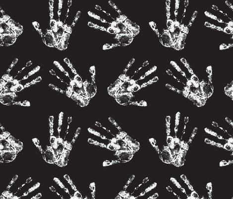 Rhandprint-seamless-pattern-vector-illustration_mkfv9x8d_l_shop_preview