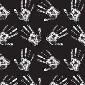 Rhandprint-seamless-pattern-vector-illustration_mkfv9x8d_l_shop_thumb