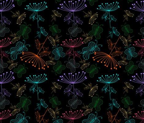 Rvector-seamless-floral-pattern_gjajbtju_l_shop_preview