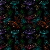 Rvector-seamless-floral-pattern_gjajbtju_l_shop_thumb