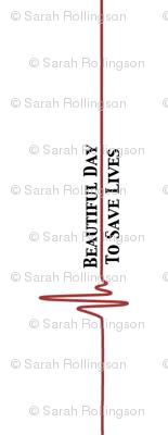 Sarah-Greys-Design