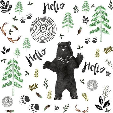 Rhello_woodland_bear_shop_preview