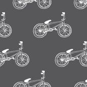 Patroon-fietsengrijs_shop_thumb