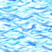 S.titarenko_waves_aqua_large_scale_shop_thumb