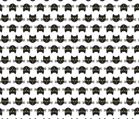 Cat_faces_1-01_shop_preview