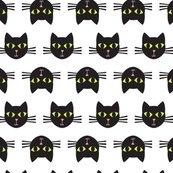 Cat_faces_1-01_shop_thumb