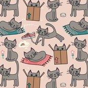 House_cats-01_shop_thumb