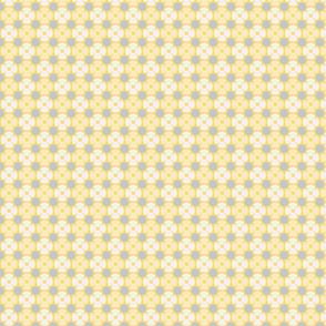 carreaux_de_ciment_fleurs_yellow_S
