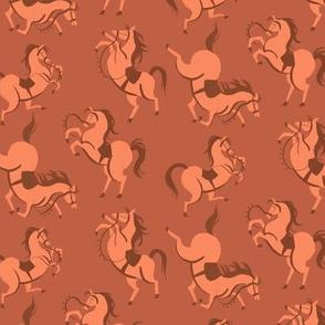 300_Horses