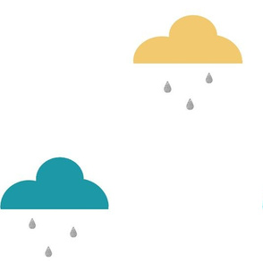 Rain_Clouds_Yellow_and_Blue